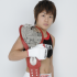 Ayaka Hamasaki – Invicta FC Athlete
